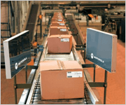 Selecting Fixed RFID readers
