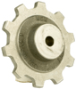 Conveyor sprocket via Applied Industrial Technologies