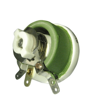Wirewound Potentiometer from   Changzhou Kennon