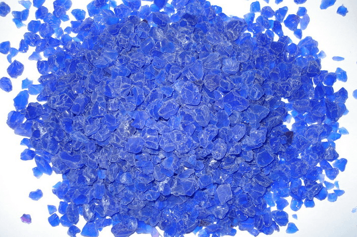 Oxide Ceramics Information Engineering360