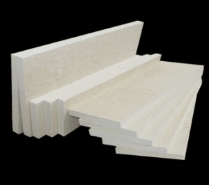 Ceramic Sheets and Boards Information