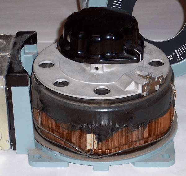 Selecting variable variac autotransformers