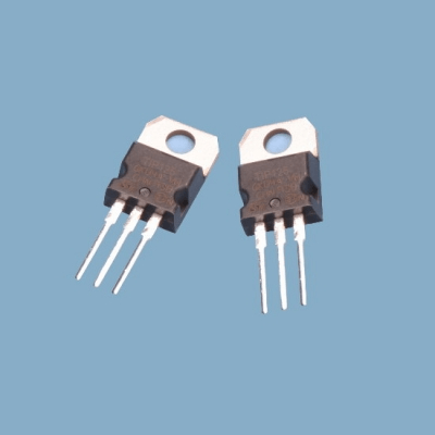 Darlington Transistors Information