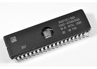 IC Electronic Filters Information