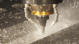 Metalworking Lubricants, Coolants, and Fluids Selection Guide