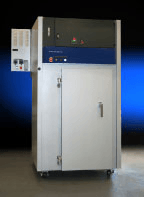 Selecting cleanroom ovens