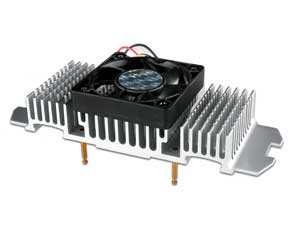 Slot 1 CPU cooler from CNA Web