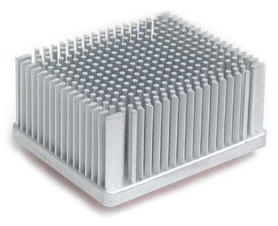 Heat Sinks Selection Guide Engineering360