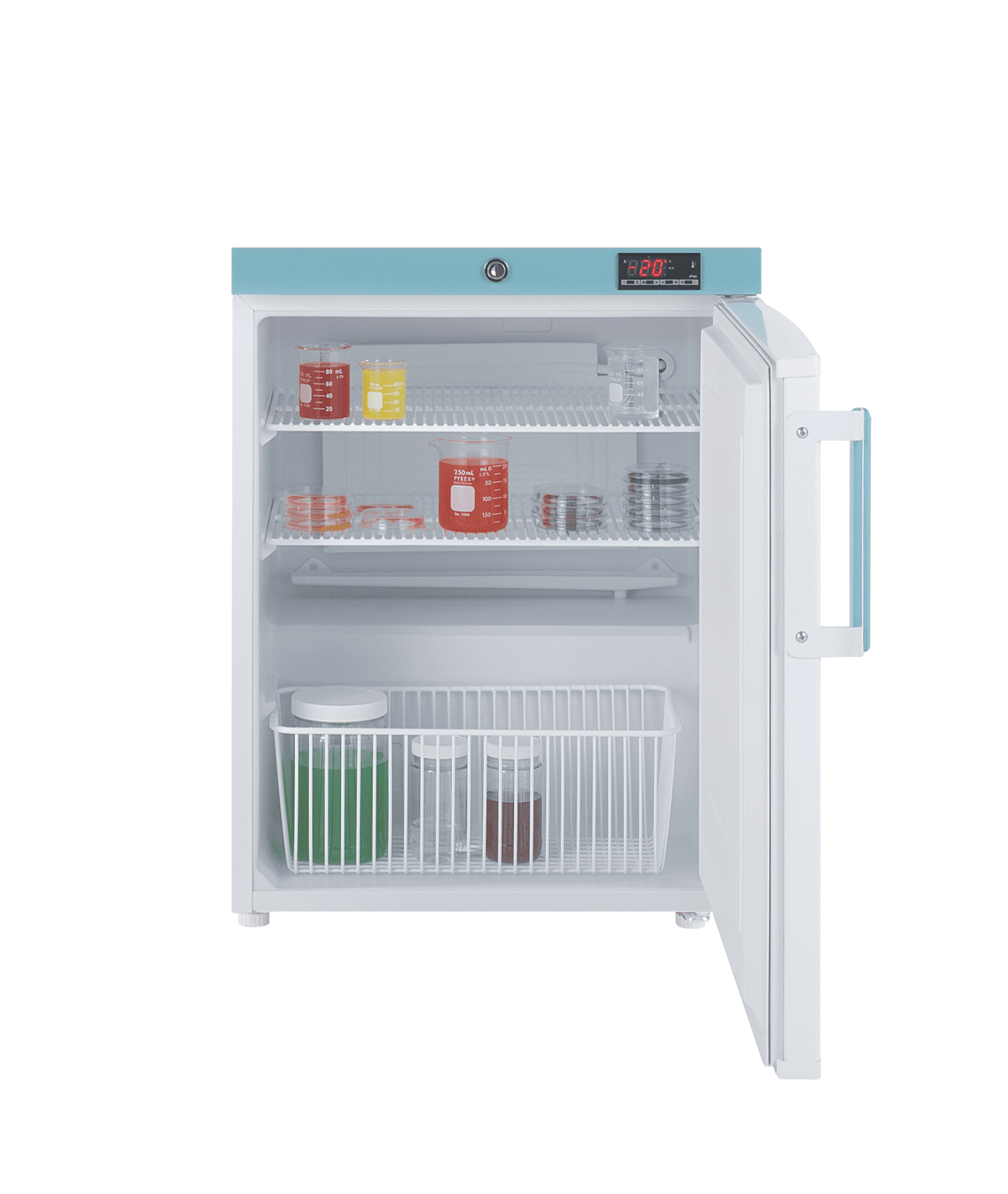 Laboratory Refrigerators Information Engineering360 Electrical Wire Diagram Freezer Europe Fridge