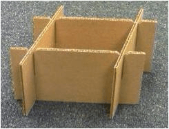Packaging insert from Pointe Products Inc.