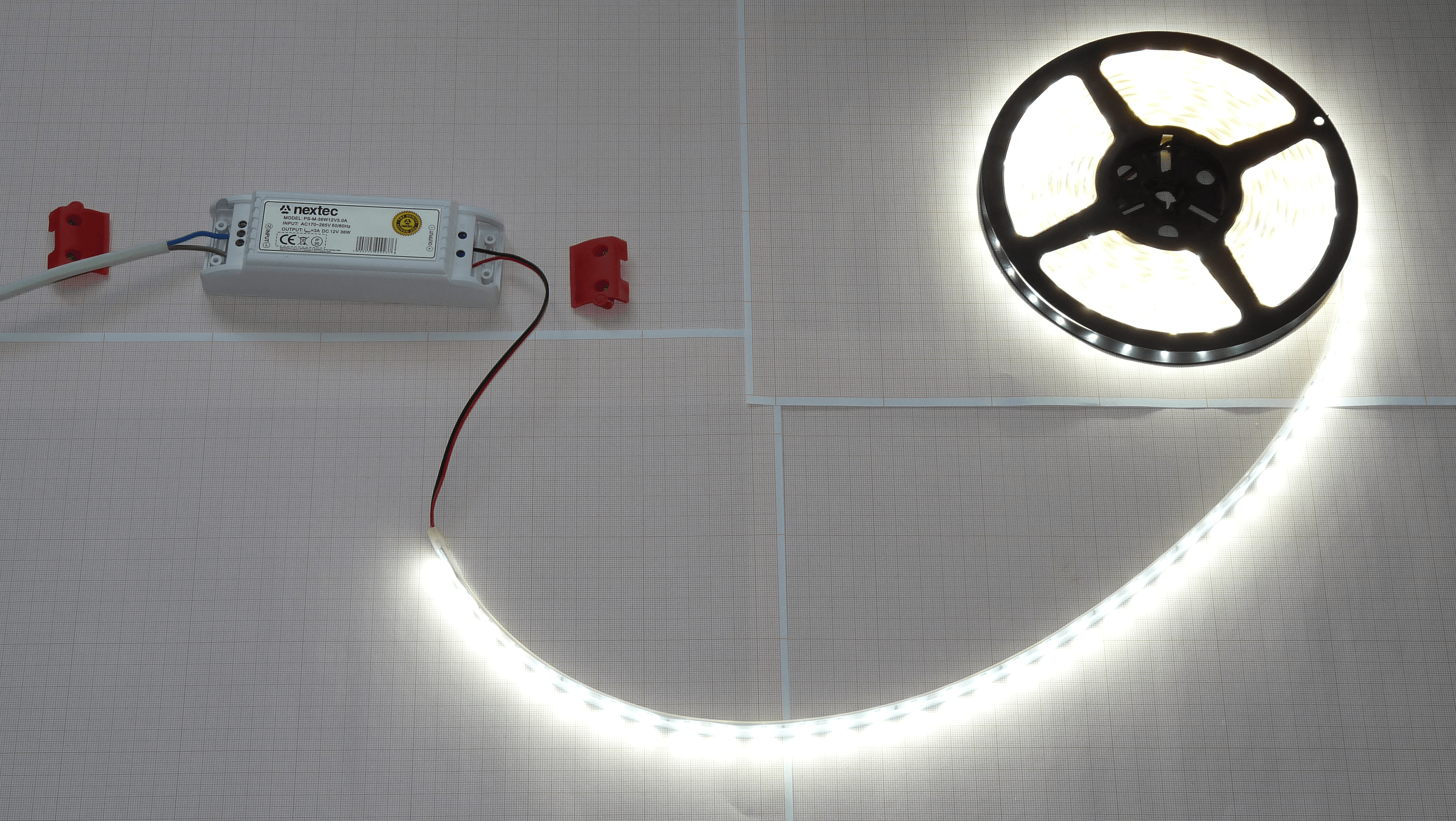remote led light computer with satechi rgb lights control products strip primary lighting