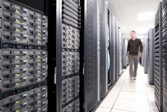 data center management specification guide