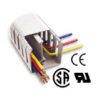 Wiring Ducts Selection Guide   Engineering360