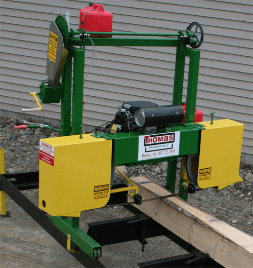 Wood Mill Machine ~ Lumber and sawmill equipment information engineering