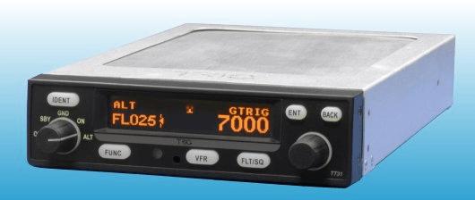 Aviation Transponders Information Engineering360