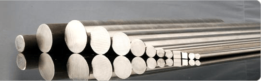 Carbon Steels and Alloy Steels