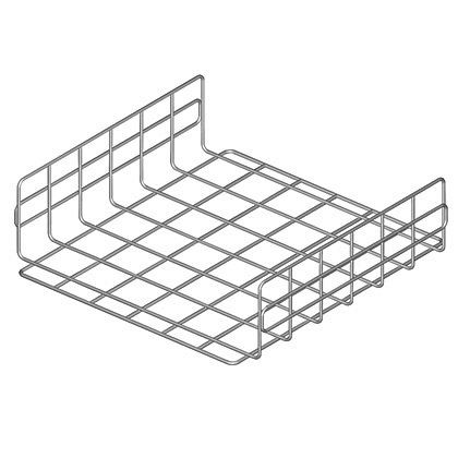 Panduit Wire Basket Cable Tray