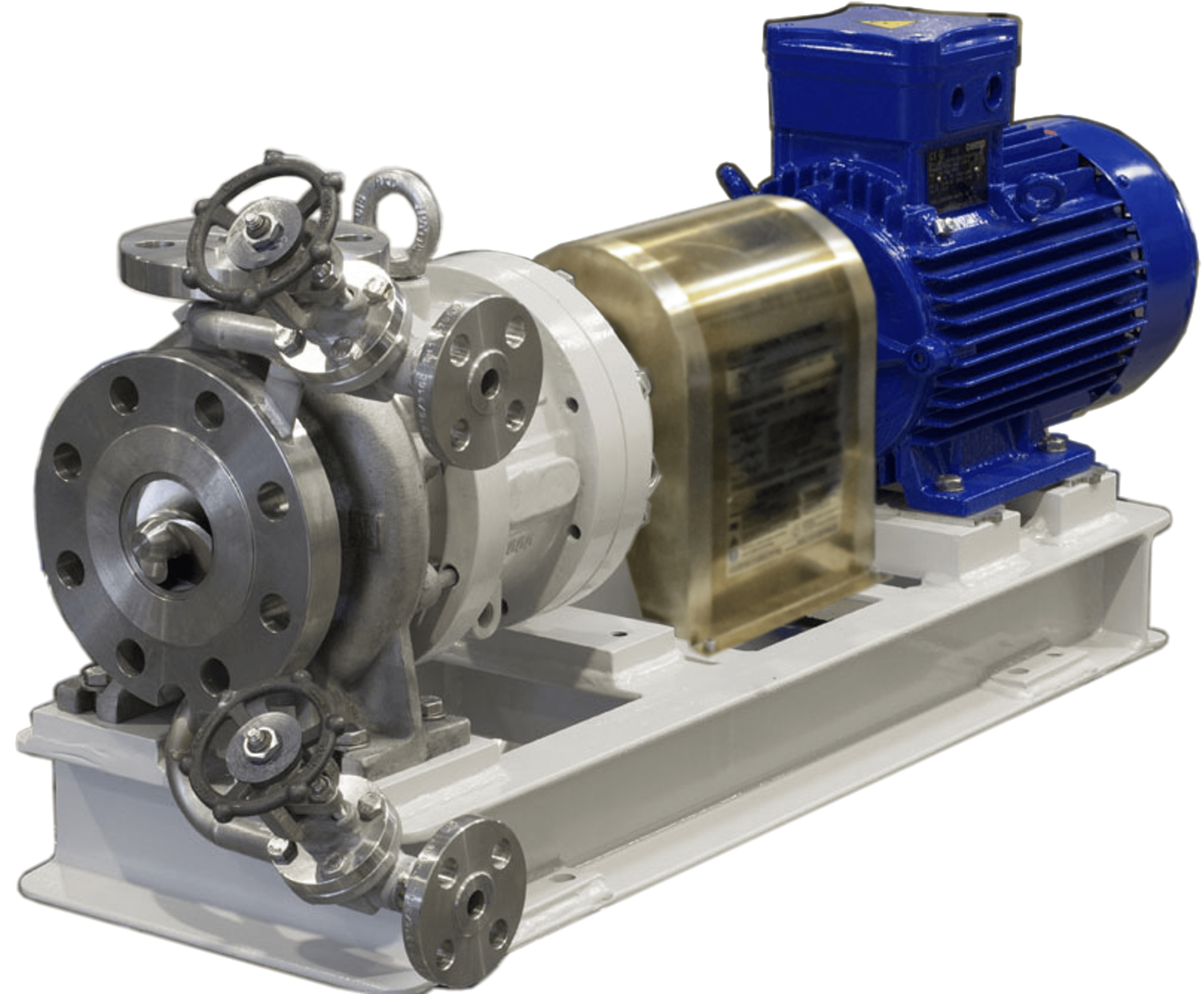 Global liquid elevator and pump jsbmarketresearch