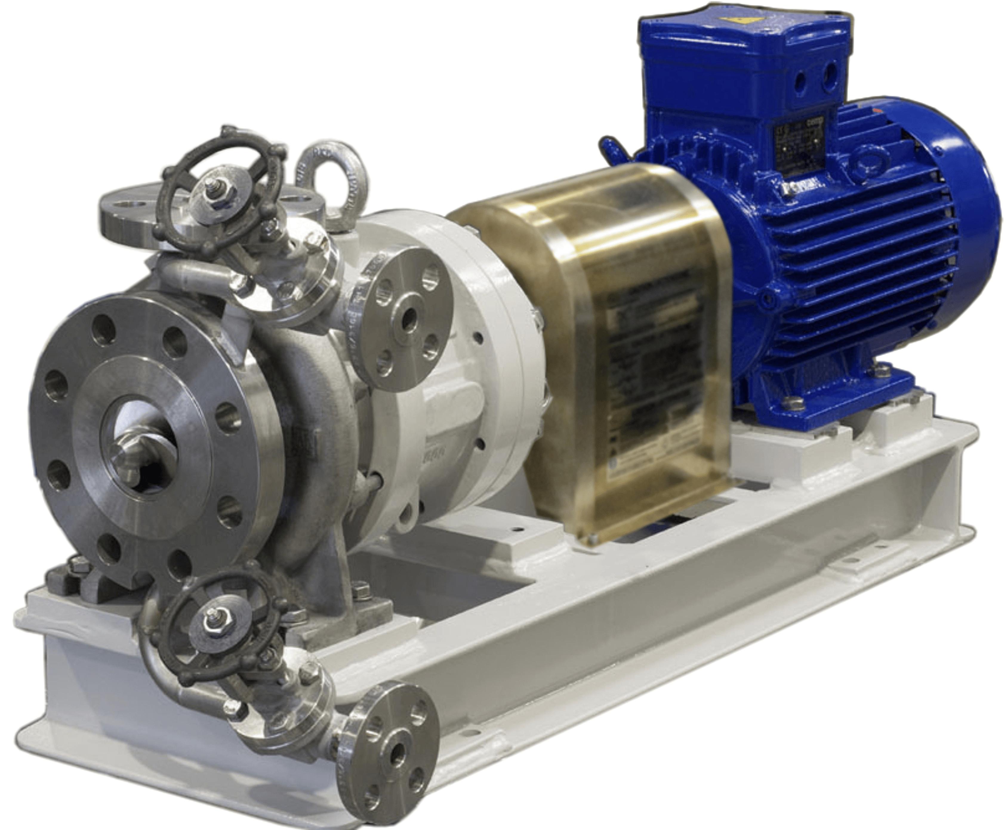 sanitary pumps information engineering360