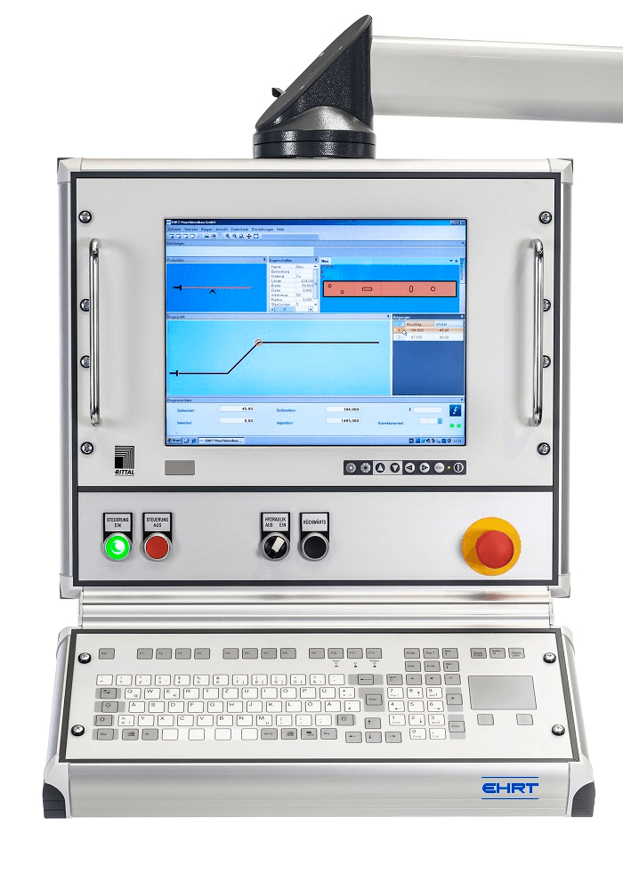 Computer Numerical Control Software (CNC) Selection Guide