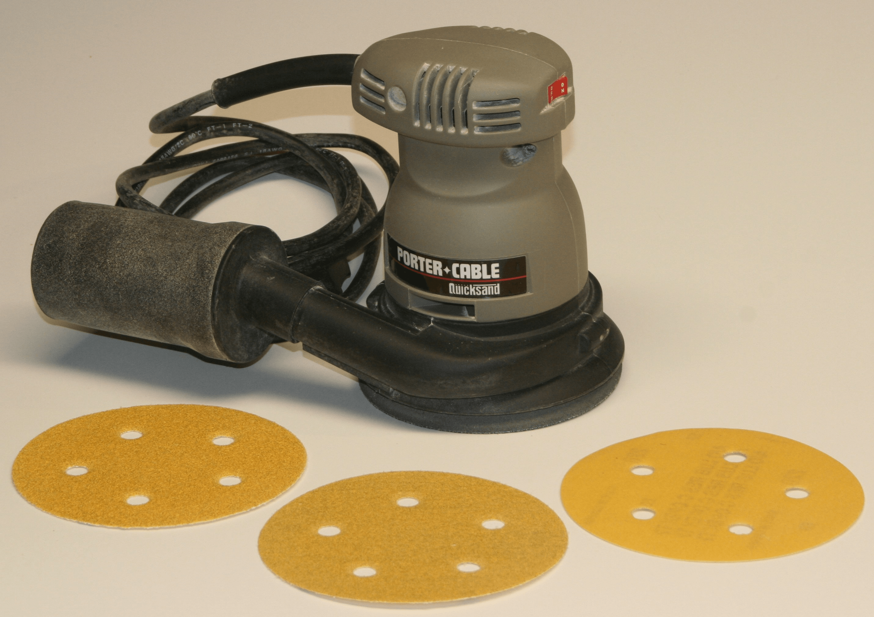 Sanders And Sanding Machines Selection Guide Engineering360