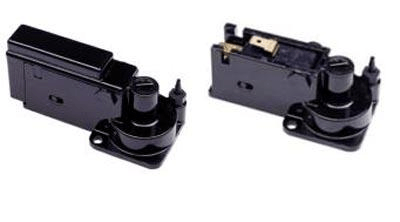 Vacuum Switches Selection Guide | Engineering360