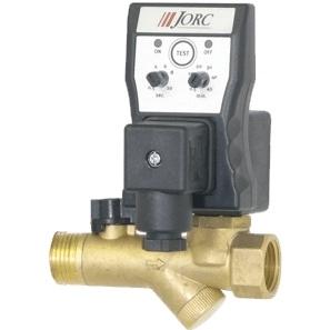 drain valves information engineering360 rh globalspec com Air Tank Drain Valve PVC Drain Valve