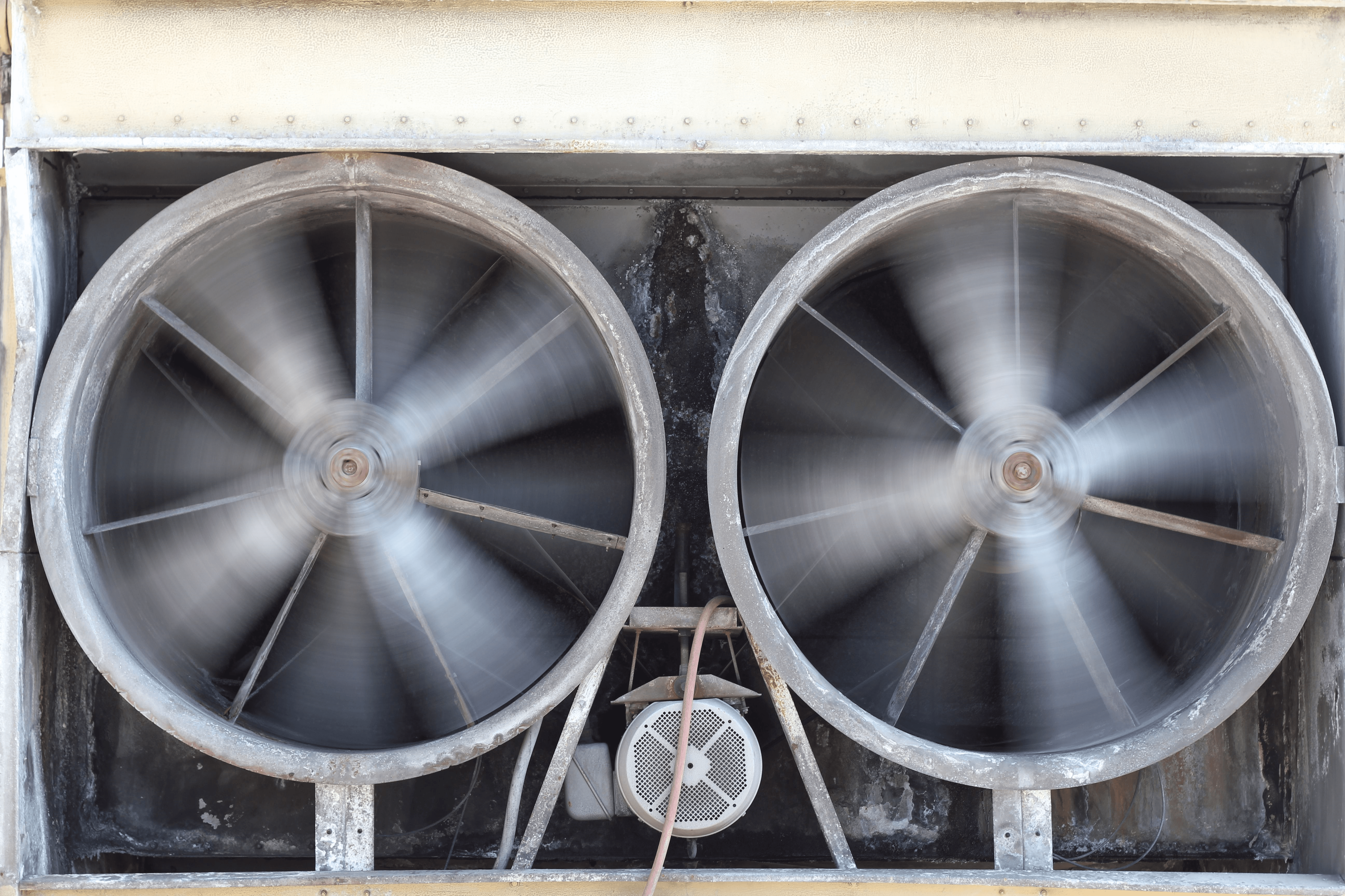 breathing and ventilation air systems information | engineering360