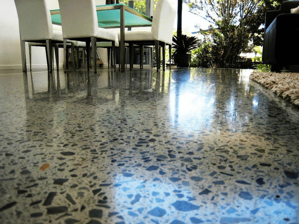 Floor Coatings Selection Guide | Engineering360