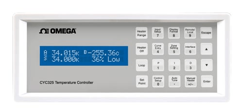 HVAC Controllers Selection Guide | Engineering360