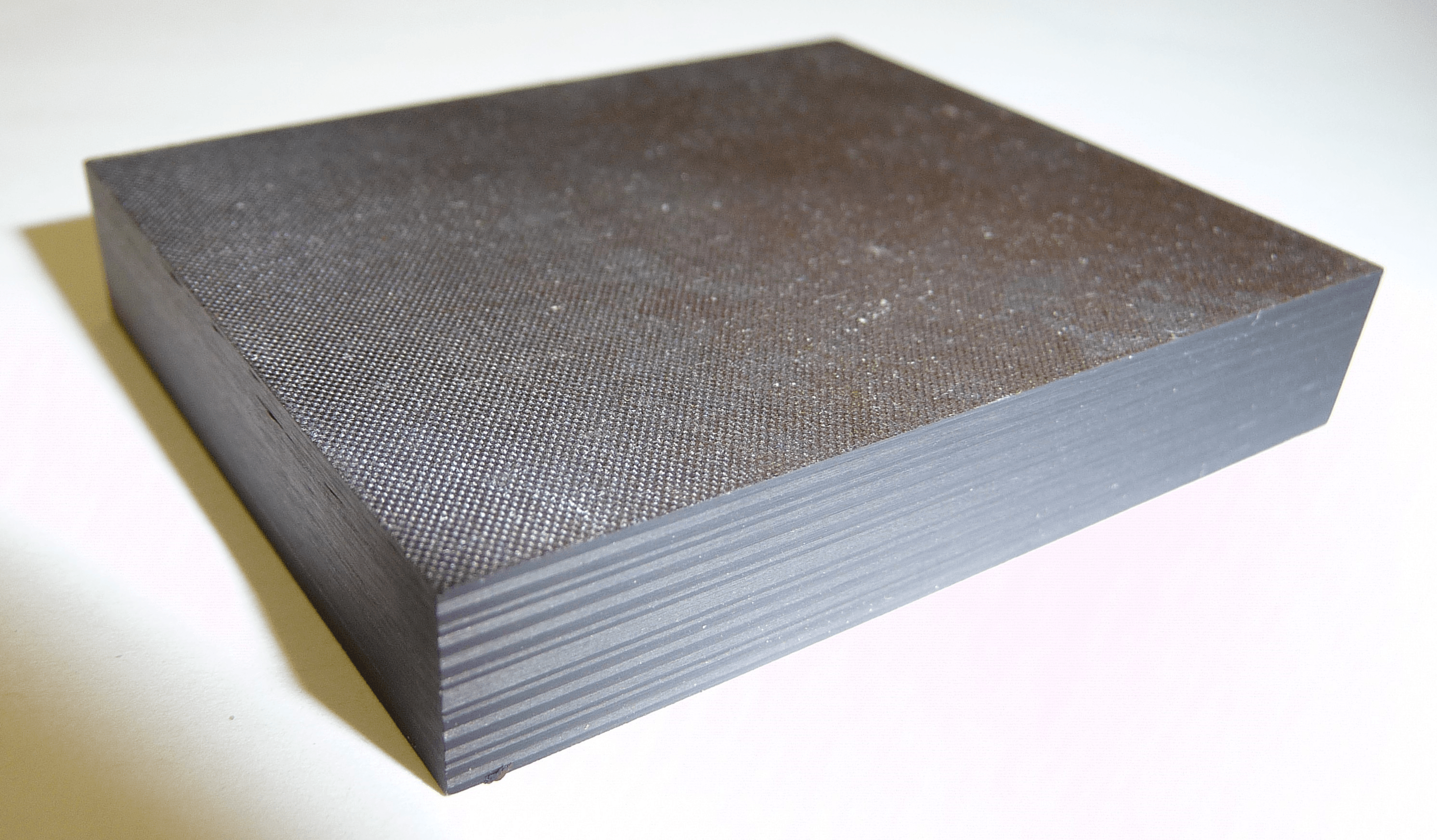 Composites And Composite Materials Information