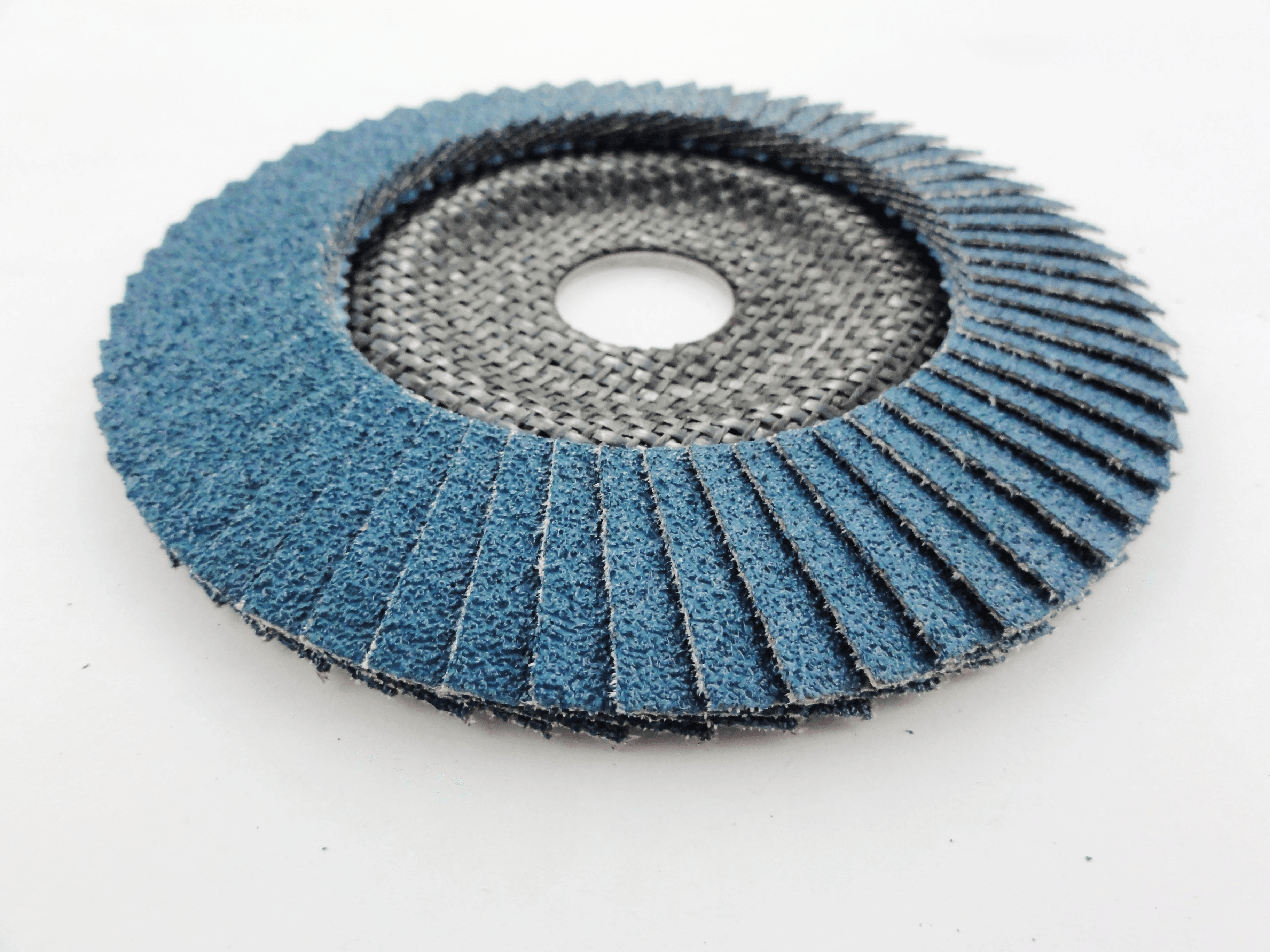 Klingspor Bead Wheel