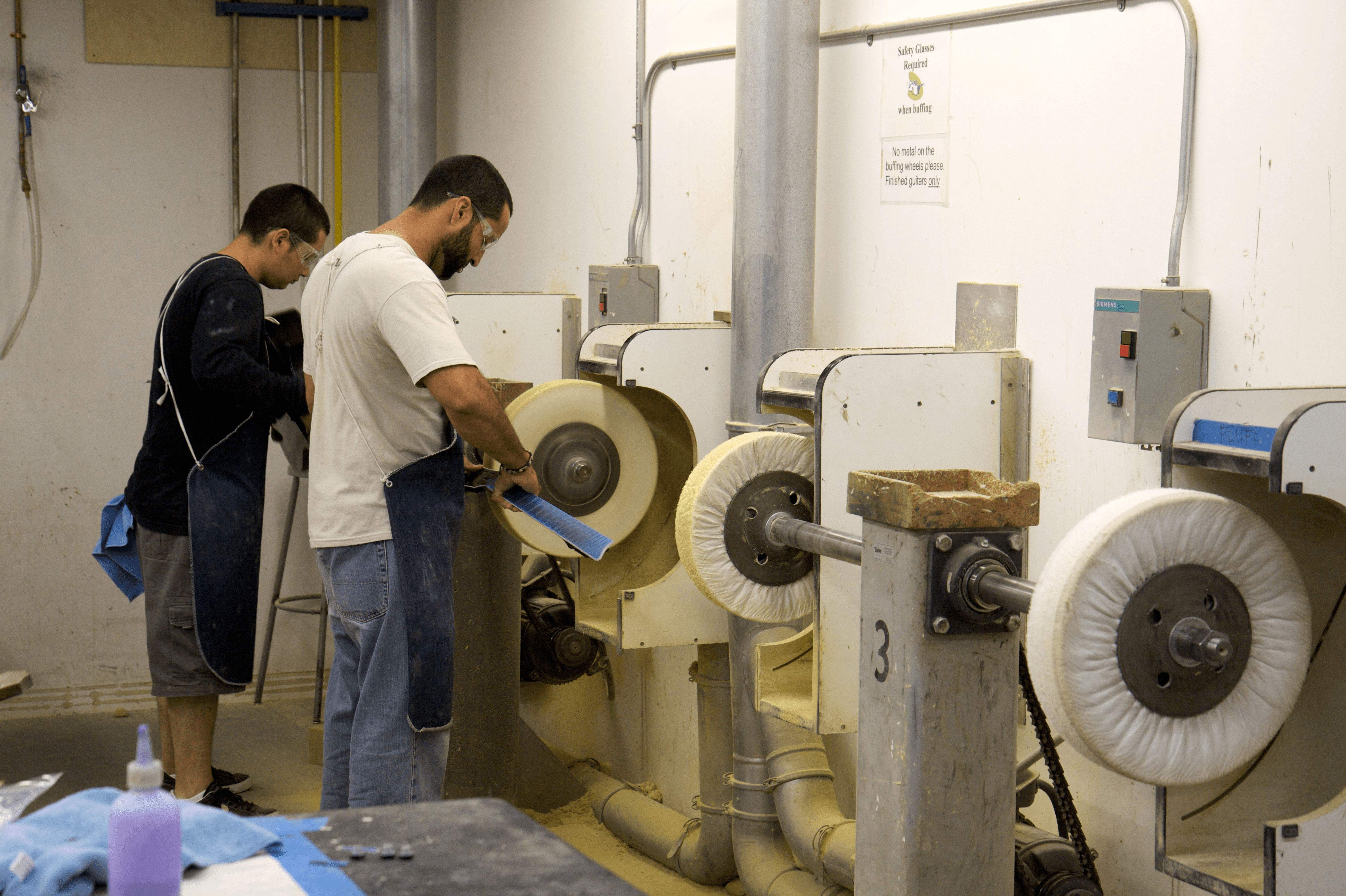 Polishing And Buffing Machines Information Engineering360 Transimpedance Amplifiers