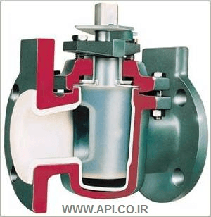 Plug Valves Selection Guide Engineering360