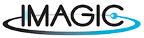Imagic, Inc.