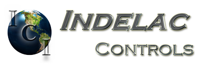 Indelac Controls, Inc.