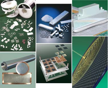 Indium Corporation - Circuit Board Assembly Products