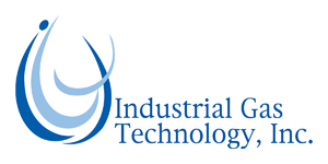 Industrial Gas Technology, Inc.