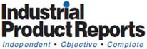 Industrial Product Reports, Inc.