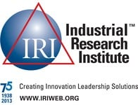 Industrial Research Institute