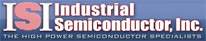 Industrial Semiconductor, Inc.