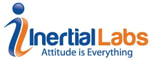 Inertial Labs Inc.