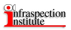 Infraspection Institute