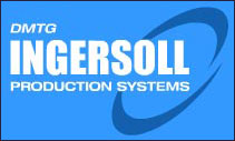 Ingersoll Production Systems