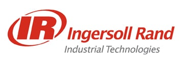 Ingersoll Rand Industrial Technologies / Air Motors