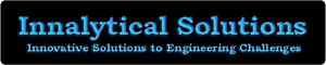 Innalytical Solutions, Inc.