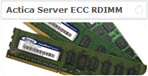 Atica Server ECC RDIMM