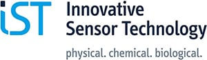 Innovative Sensor Technology IST USA Division