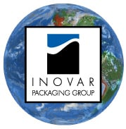 Inovar Packaging Group - Sustainability