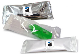 Inovar Packaging Group - Flexible Packaging